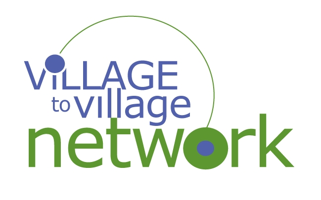 Village to village